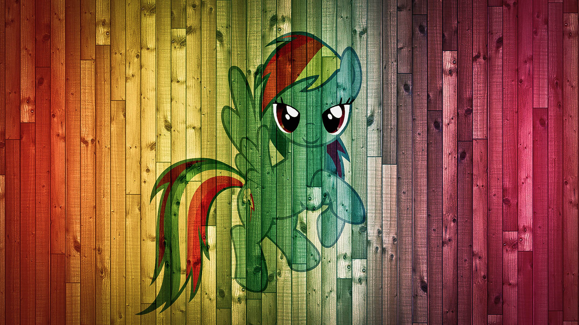 My Little Pony Wallpapers By Galen177 My Little Pony My Little