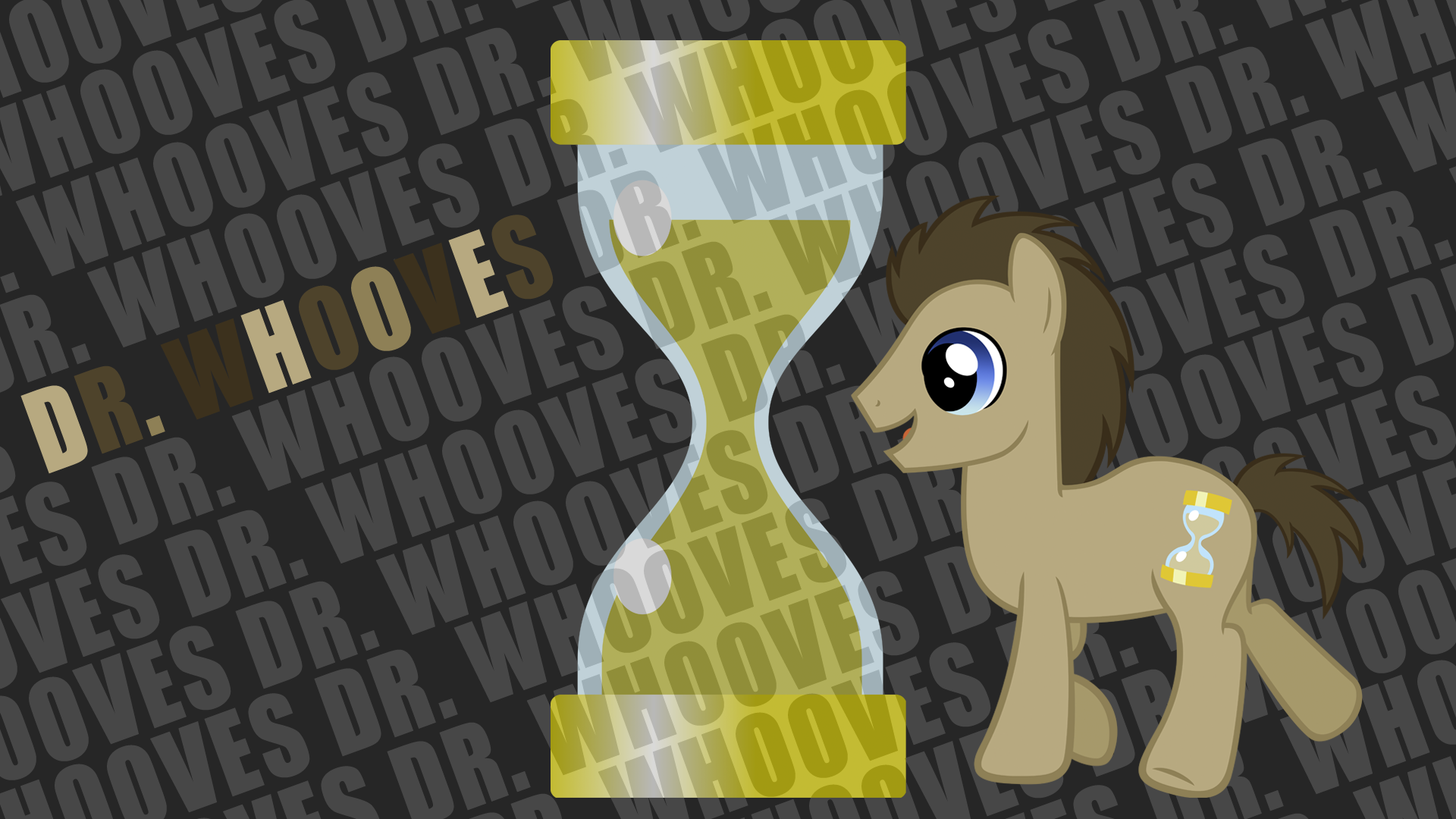 wallpapers my little pony