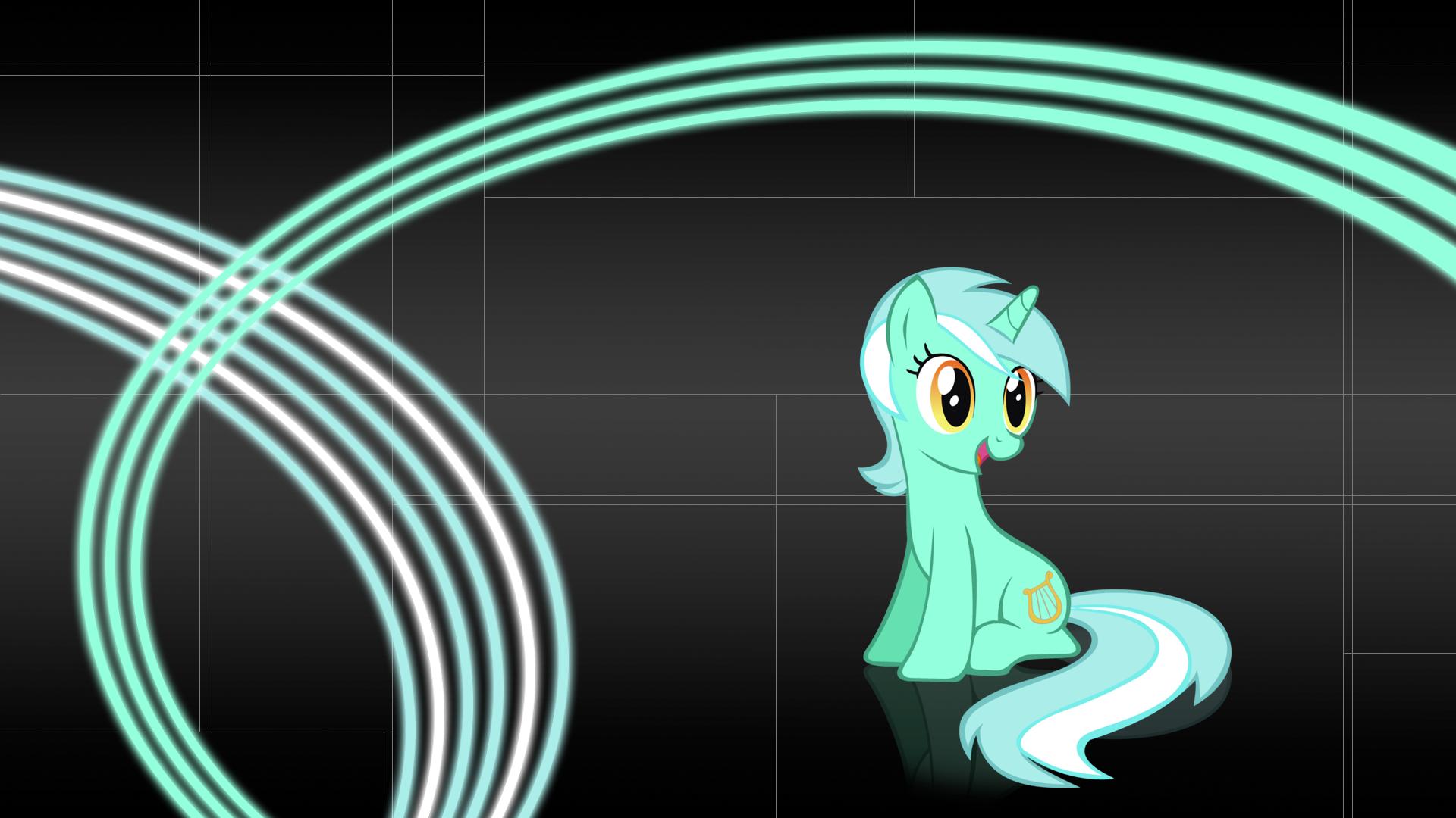 Lyra Background V2 by Kna and SirPayne