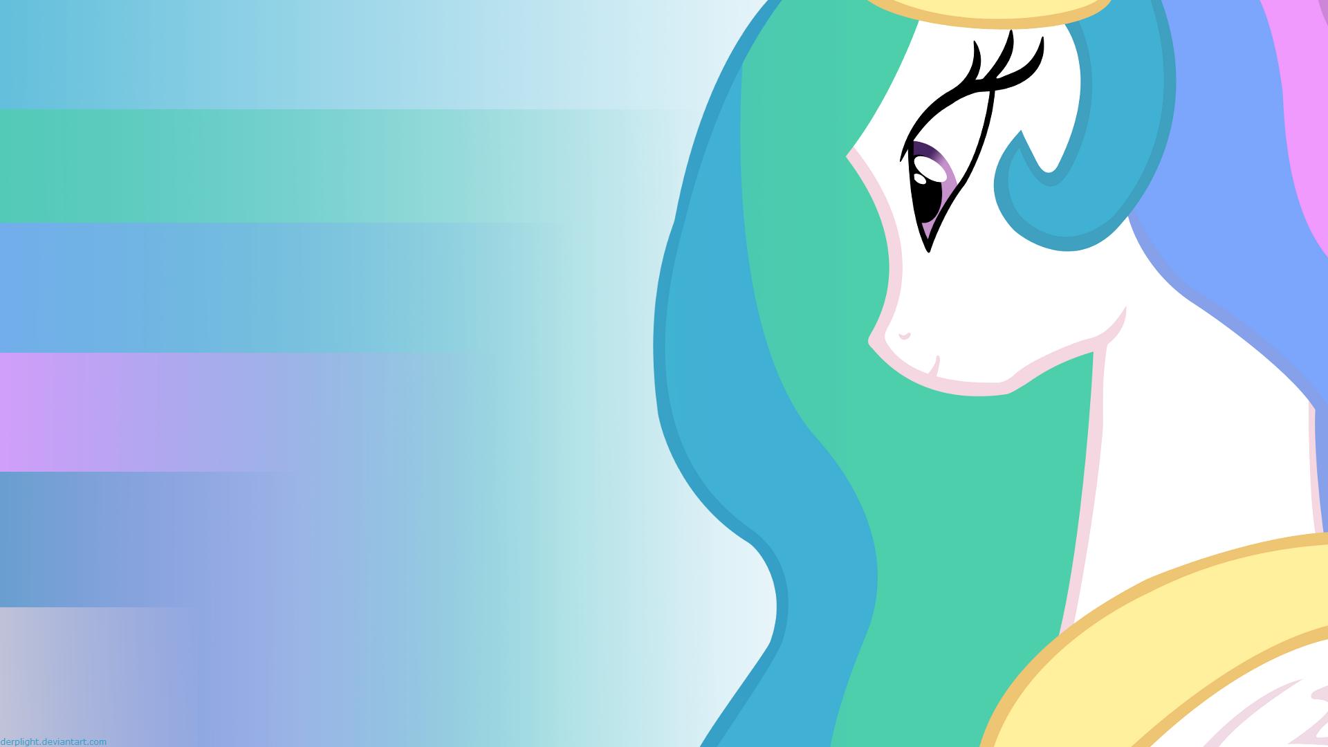 Белый пони загрузить