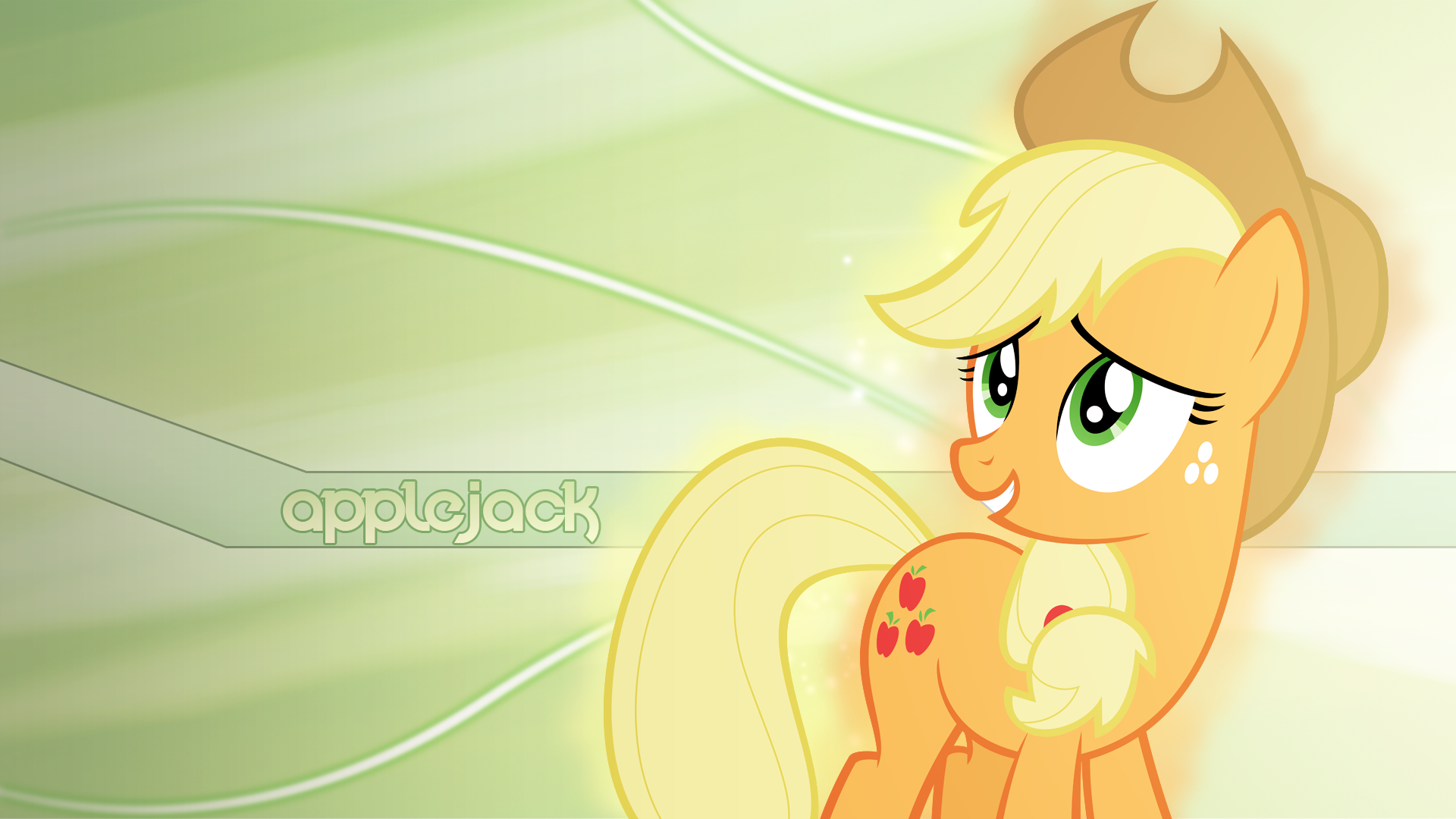 Aj by AAlegends and Flizzick
