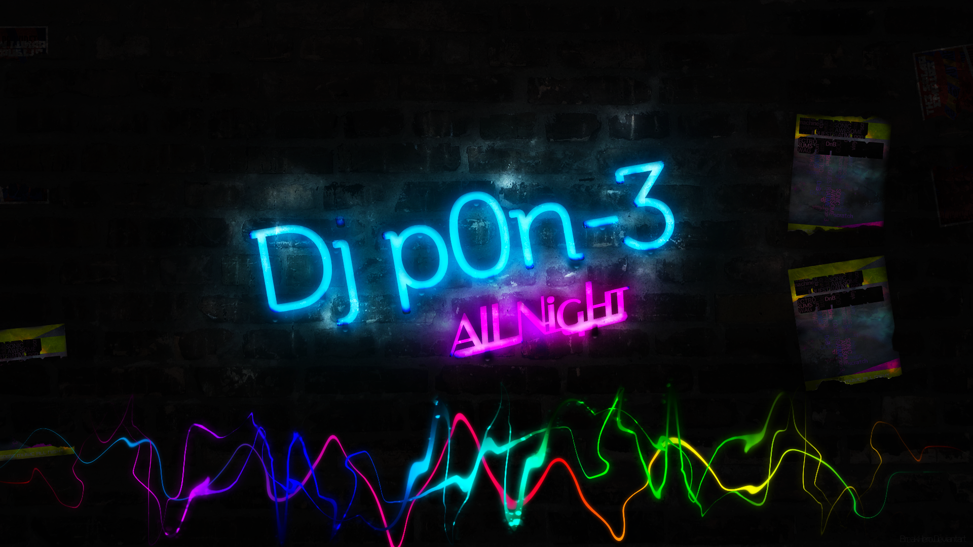 Cool Wallpaper Marvel Neon - o_508ec2c4460301  Collection_25103.png