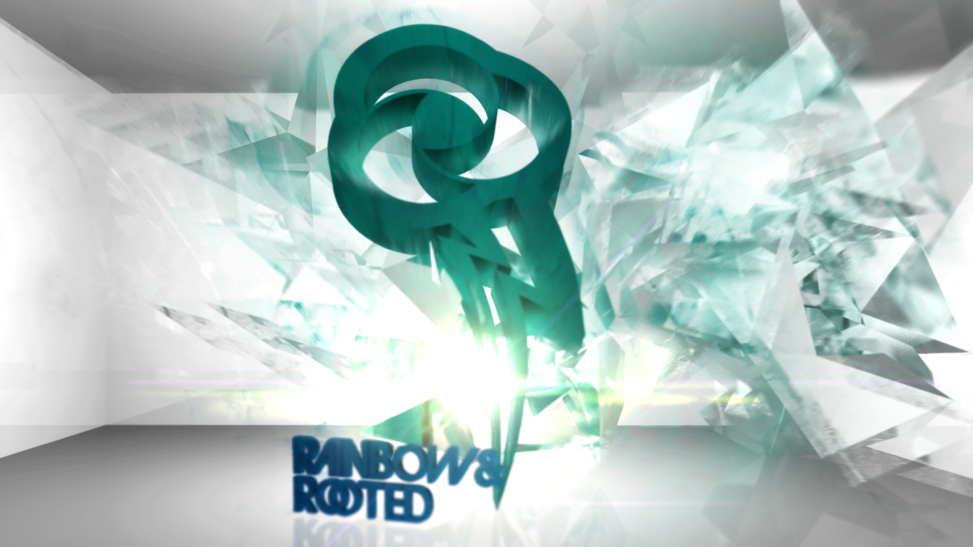 Get Rooted [1] by Finaglerific and WMill