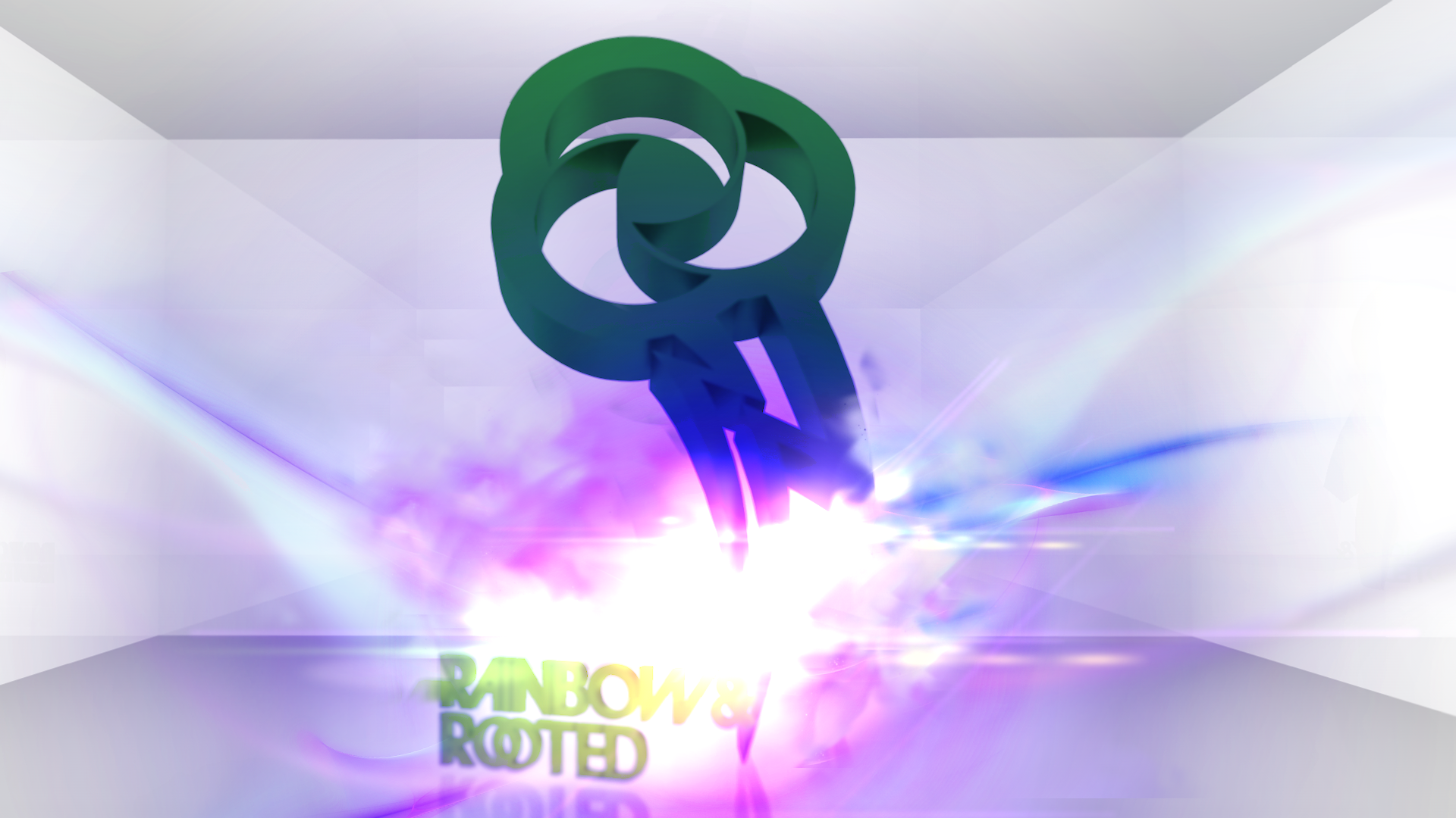 Get Rooted [2] by Finaglerific and WMill
