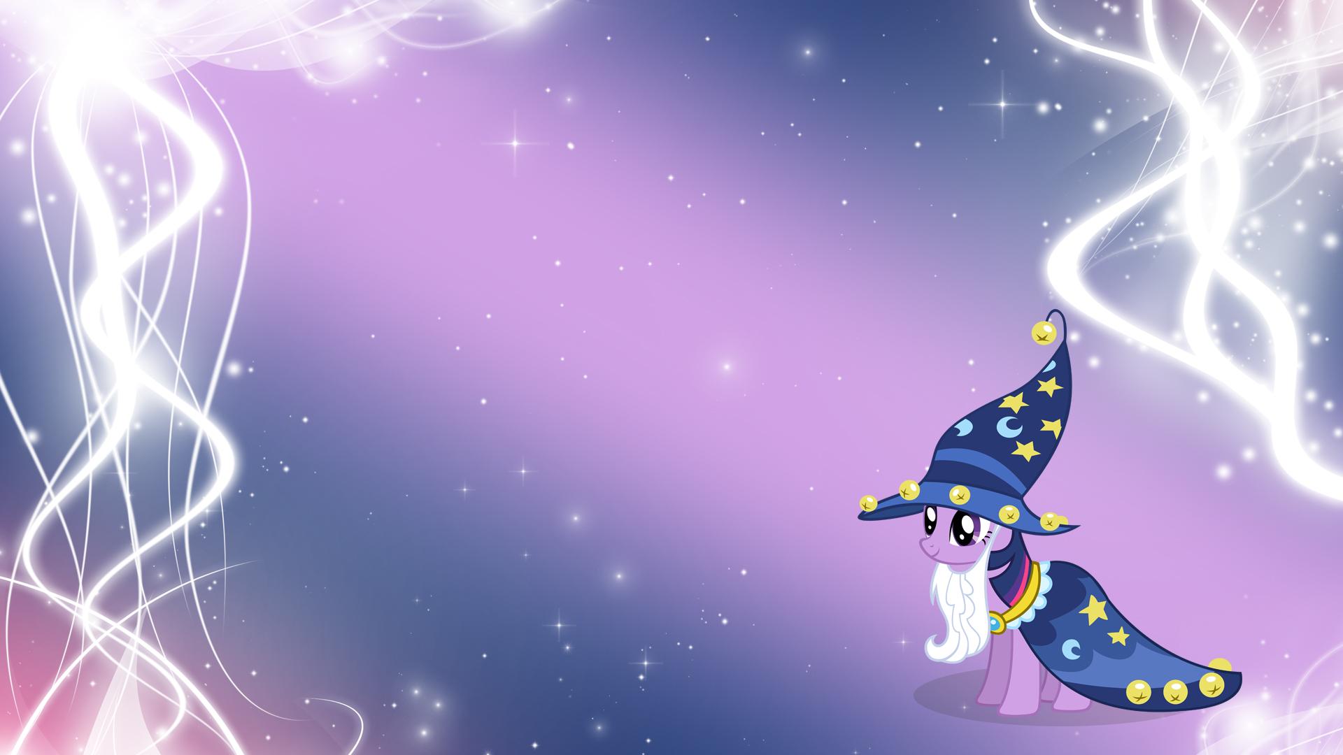 MLP: FiM - Twilight - V5 by KeinZantezuken and Unfiltered-N