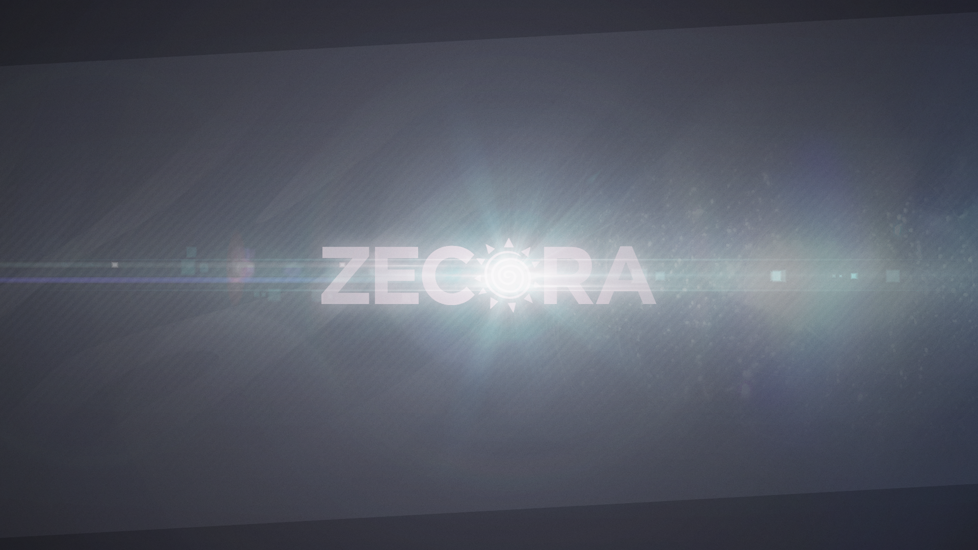 Zecora by Hawk9mm and impala99
