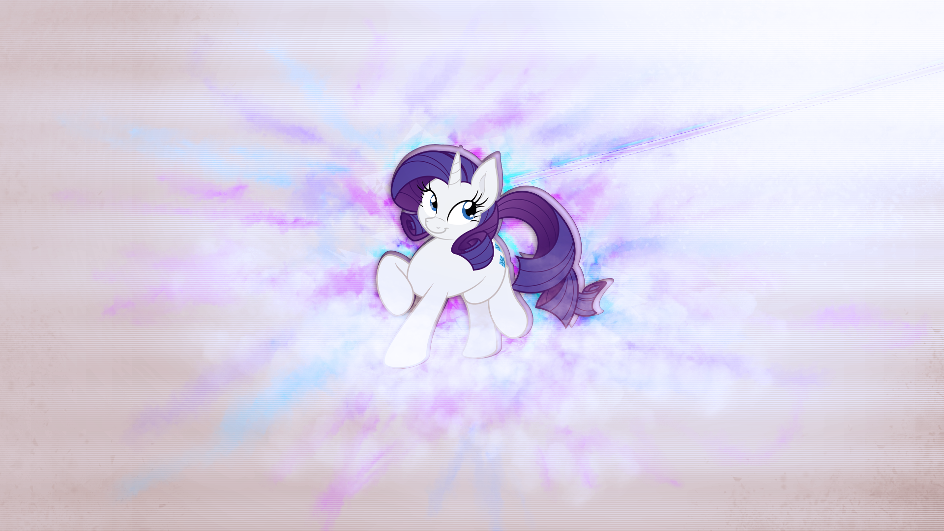 Rarity in the Sky (VIP) by Joey-Darkmeat, Mamandil and SandwichDelta