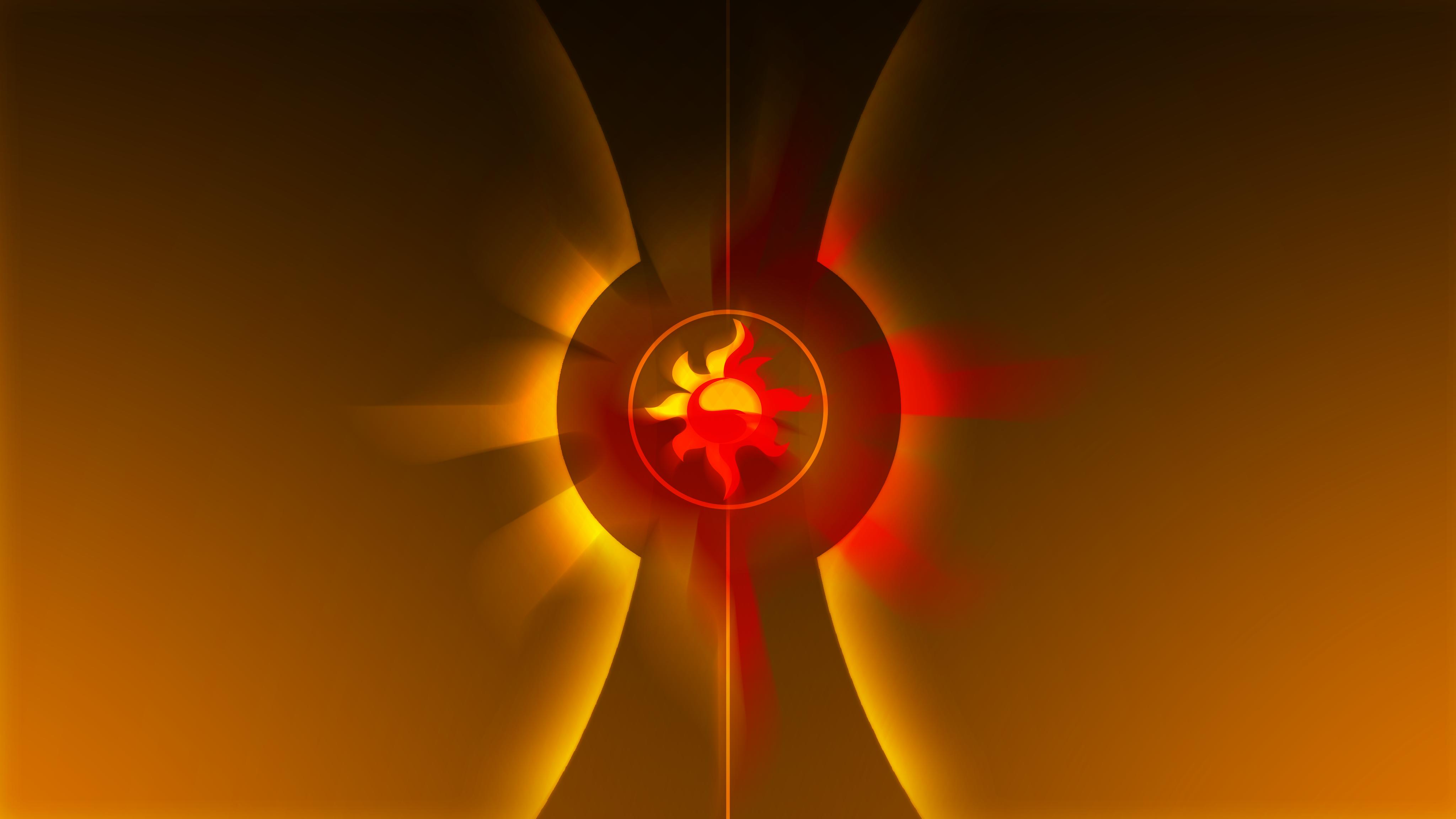 Blaze - WOTW #16 by Jeatz-Axl and Mithandir730
