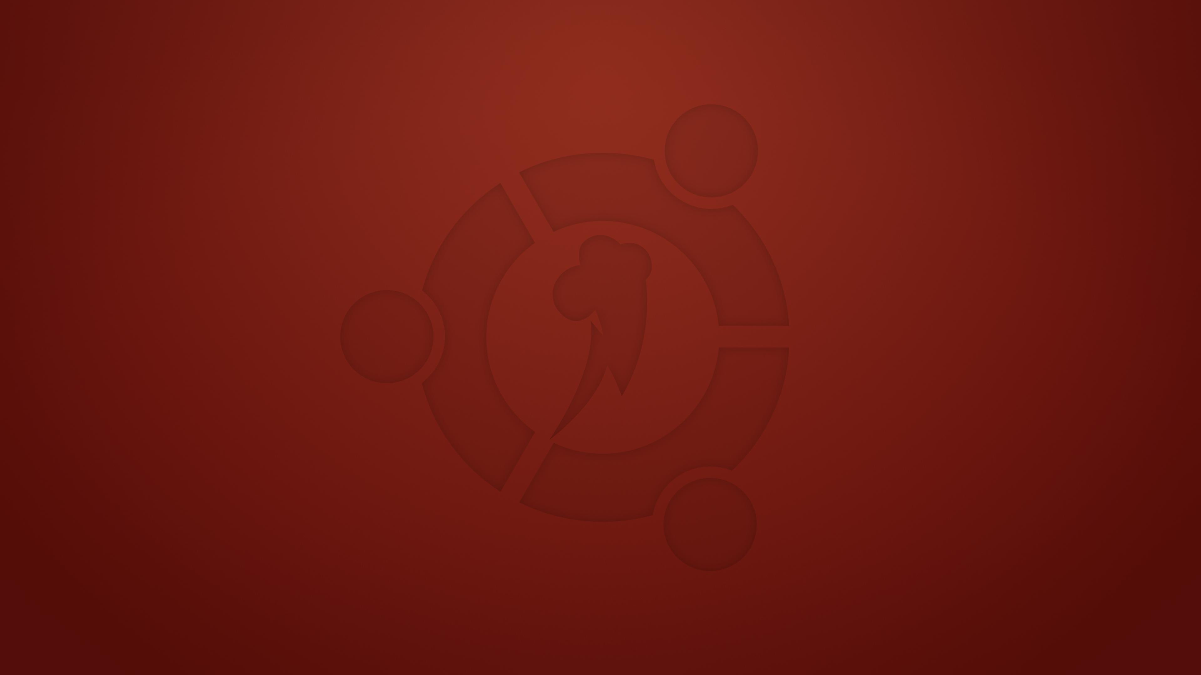 Rainbow Dash Cutie Mark Ubuntu Wallpaper by DashMagic6