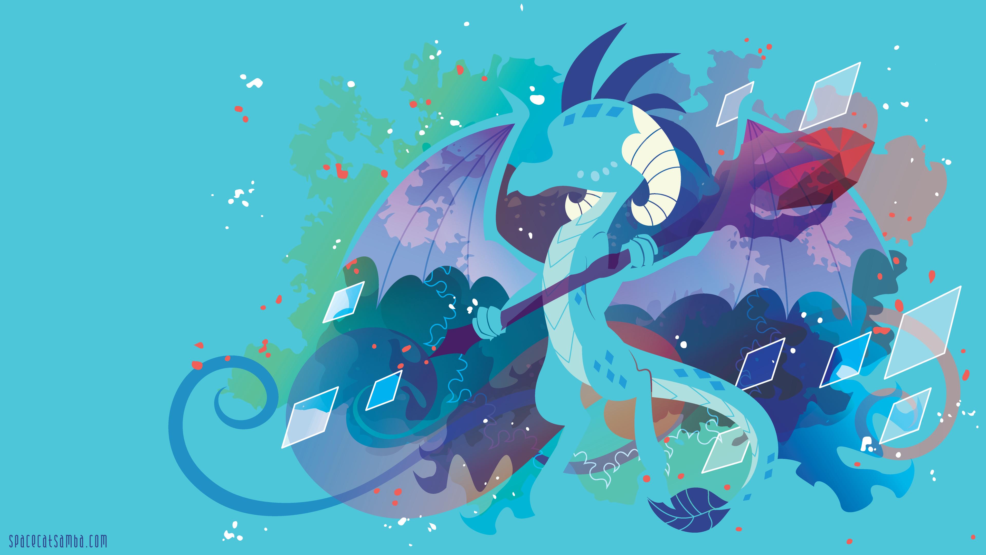 Princess Ember Silhouette Wall By Sambaneko My Little Pony My